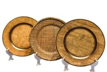 Some of our inventory / Posting pics of some of the inventory items will help spark up ideas for your next event.