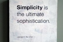 """Think differently bank @Capitecbank / """"Simplicity is the ultimate sophistication"""" Assignment 4 - Getsmarter"""