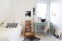 home inspiration / home inspiration - architecture, interior, rooms, home decor