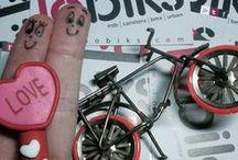 Tienda Online de ciclismo / #TiendaOnlinedeciclismo