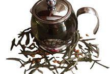 Τσάι ιπποφαους / Tsai