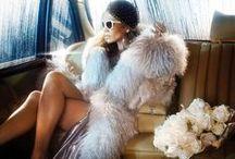 Luxury life 'Love'