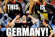 WM 2014.....und wir haben den Pokal....halleluja !!!!