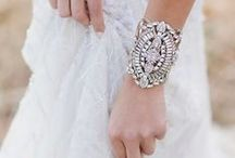 "Samantha Wills Bridal ""Love"" / Samantha's beautiful jewels -  / by Byron Bay Celebrant Michelle Shannon"