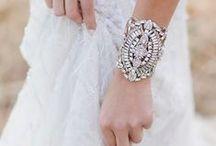 "Samantha Wills Bridal ""Love"" / Samantha's beautiful jewels -"