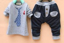 All about Babies / Babies fashion, decor n more