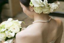 wedding/.*elegant/.*