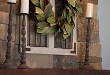 FIXER  UPPER / Great ideas from HGTV show