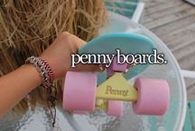 [Penny boards by Alisa] / Feel free to add anyone you like! Nothing inappropriate! Follow the board to be added or message me!! NO CHAIN MAIL WHAT SO EVER!! ❤️stay classy❤️-Alisa