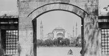 ΚΩΝΣΤΑΝΤΙΝΟΥΠΟΛΗ/CONSTANTINOPLE/ISTANBUL