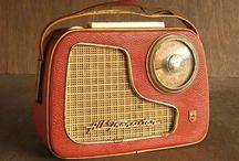 Retro Vintage Collectibles