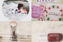 One Hundred and Seventy Blog
