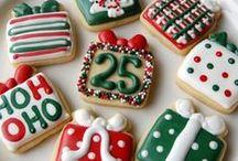 mara / cookies