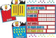 Super Hero Theme / Super Hero bulletin board ideas and more.