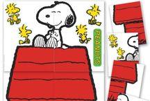 Peanuts Theme / Peanuts Theme and more.