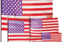 Flags & Accessories / Flags & Accessories