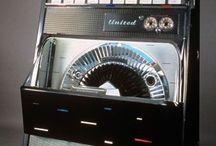 United Music Corporation
