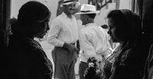 Robert McCabe Greece: Images of an Enchanted Land, 1954-1965.