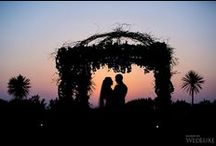 Wedding / by Thais Wolf