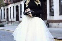 My style / by Kaylee Ferguson