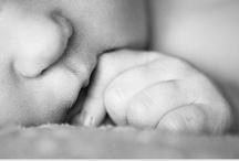 babies and motherhood