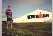 Ironman Asia Pacific Melbourne