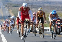 Ironman World Championships Hawaii
