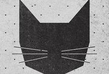 KITTY kitty MEOW meow