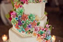 Cakes ++