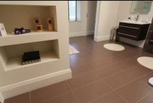 Skirting board  / Skirting Boards for any room in the house
