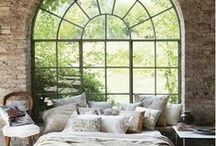 Interior Beauty