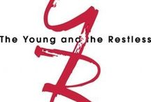 Classic Soaps / The young & the restless stars / by Katherine Rapp