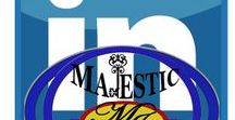 Other / Other related to Majestic Services, Inc.