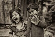 Life..Around The World / People..faces..cultures..emotions