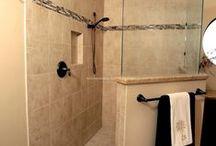{Bathroom} Inspiration