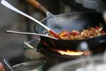 CulinaryArtsNetwork.com / Best stuff from CulinaryArtsNetwork.com