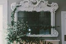 design de Interiores e decoração