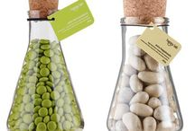 Product Packaging
