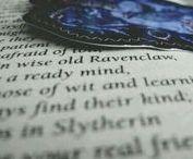 Rawenclaw