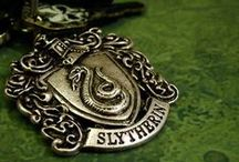 Slytherin