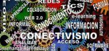 """Metodología 2.0 / Links y recursos de interés de apoyo metodológico en entornos virtuales educativos. """"Fuentes de inspiración"""" para la creación de nuevos materiales docentes."""
