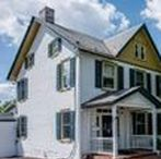 Lovely Lehigh / Houses for sale in the Lehigh Valley
