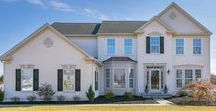 Glorious Gloucester / Gloucester County homes for sale