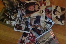 Books/Magz