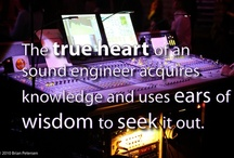 #Music Tools / Pin the #Music for #Worship gear God has empowered you.  View More Join Us on Instagram: http://ow.ly/f1tF1  Like our FB page: http://ow.ly/f1tNU