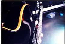 #Guitars in #Worship / http://followgram.me/worshipteamtraining/