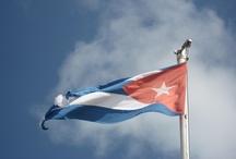 Cuba / by ElderTreks