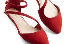 Shoelounge