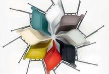 - Objets Cultes - / Découvrez les objets cultes du design mondial ! #culte #deco #design  #eames #starck