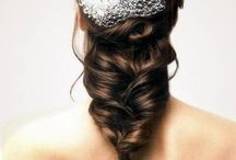 Hair Flair